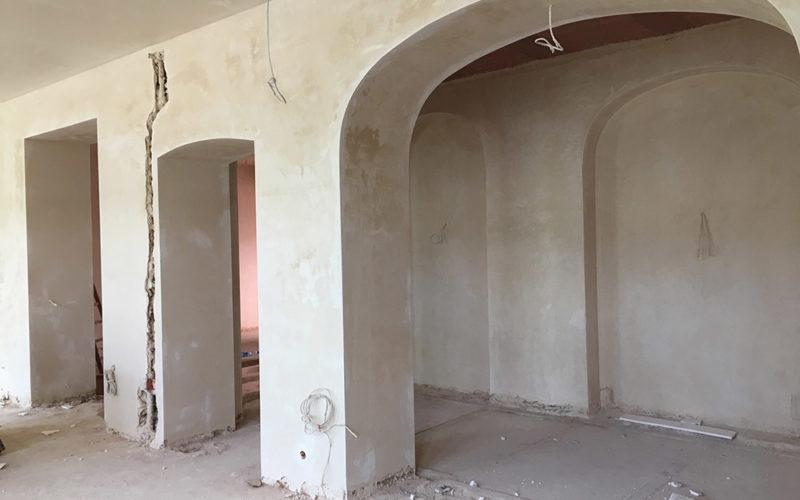 Kolejne apartamenty sprzedane w Rezydencji Św. Barbary 4!