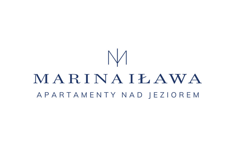 The new Marina Iława Lakeside Apartments website has been redesigned and is up and running!