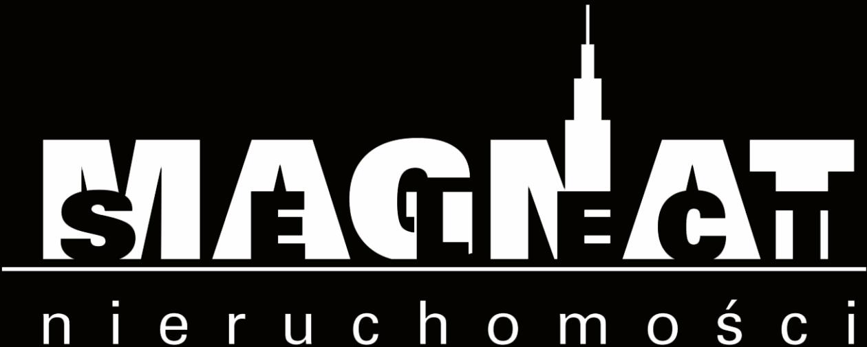 Magnat – marketing i sprzedaż nieruchomości